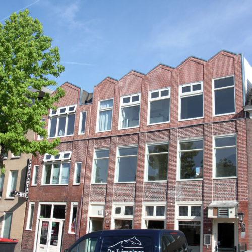 A-weg Groningen