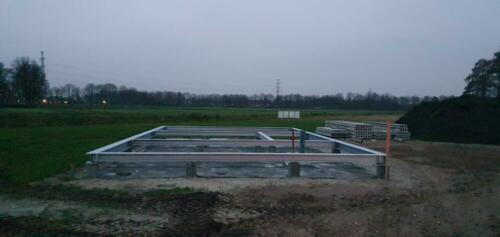 Lievingerveld 3